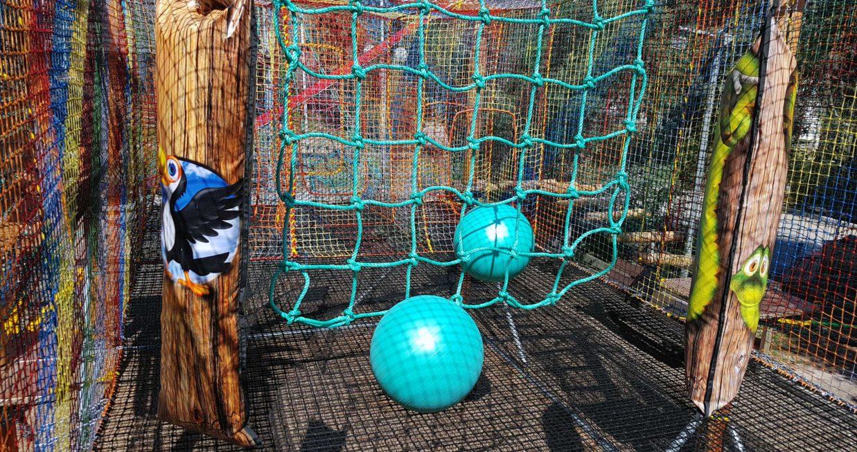 creajeu_jumproom_trampoline_geant