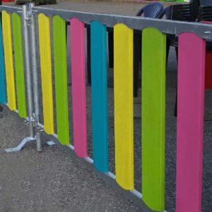 creajeu_barrieres_de_securites_barrilock